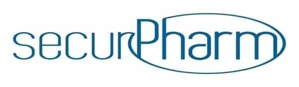 kohlpharma am kohlpharma nimmt am Pilotprojekt securPharm teil.