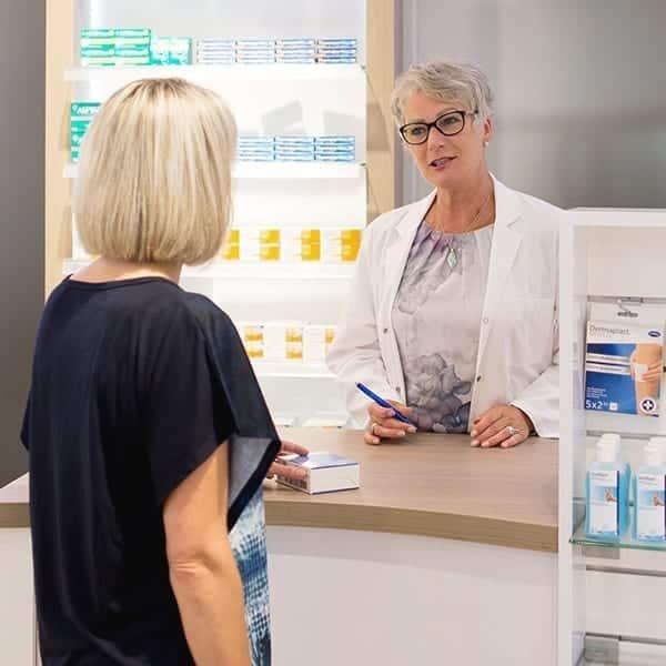Mit Import-Arzneimitteln von kohlpharma sparen Patienten, bei gleicher Qualität und Sicherheit.