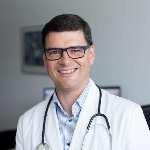 Mit Import-Arzneimitteln von kohlpharma leisten Ärzte einen wichtigen Beitrag zur Kostensenkung im Gesundheitswesen.